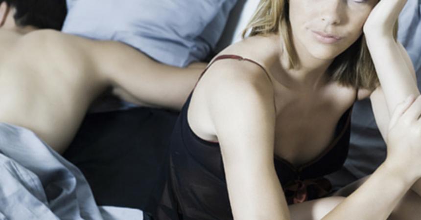 sesso con trans milano